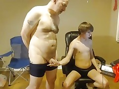 Webcam porn vids - male porn movies