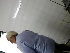 Aged sex videos - twink porn video