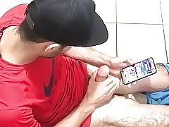 Voyeur Hot Tube - kostenlos Homosexuell Männer Porno Videos