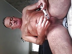 Torture xxx videos - sexy gay twinks