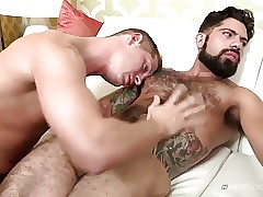 Clips de sexo de Cody Cummings - twinks gay videos porno