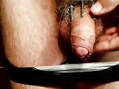 Torture xxx-video's - sexy gay twinks