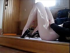 Ladyboy xxx videos - twink free porn
