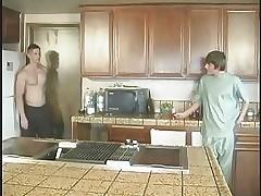 Brent Corrigan sex videos - gay oral sex