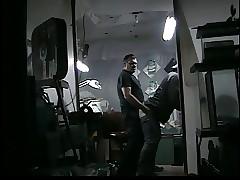 Swallow sex clips - gay men porn