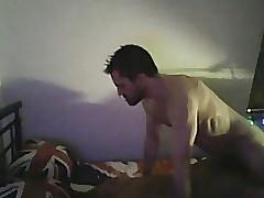 Sexy sex videos - free gay xxx movies