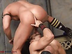 Jessie Colter Sex Clips - gute schwule Tube