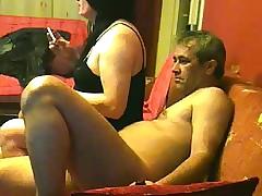 Arap xxx videosu - free porn twinks