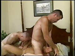 Trio xxx video's - twink video's gratis