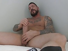 Rocco Steele porn vids - video gay