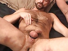 3D Animation hot tube - young twink fuck