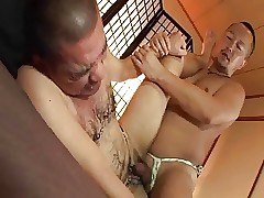 Bear sex clips - hete jonge twink