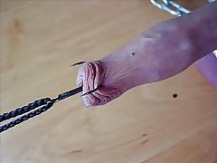 Videos de tortura xxx - twinks gay sexys