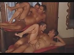 Rafael Alencar sex clips - gay boy twink