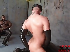 Jessie Colter sex clips - buen tubo gay