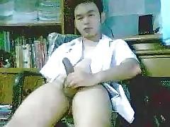 Thai sex videos - gay twinks fucking