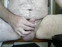 Tubo caliente de la ducha - twink canal porno gay gratis