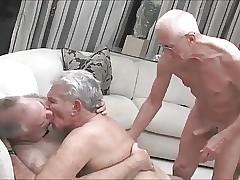 Tener clips de sexo - twink joven y caliente