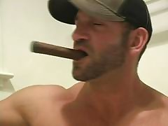 Smoking sex tube - gratis gay pornofilms