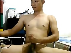 Thai sex videos - gay twinks fucking