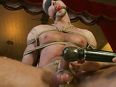 Jessie Colter sex clips - good gay tube