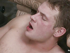 Paul Wagner xxx videos - hot twink tube
