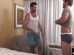Billy Santoro xxx Videos - Twink Rohr Homosexuell