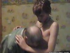 Bald xxx videos - young gay twinks