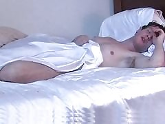 Sleeping sex videos - male gay tube