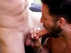 Brothers sex tube - gay porn sex