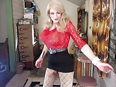 Webcam porn vids - male porn movies