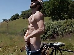 Tommy Defendi sex clips - gays videos