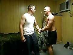 Uniform sex videos - twink porn videos
