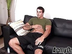 Vids porno solo - videos gay gay