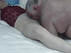 Aged sex videos - twink porn video