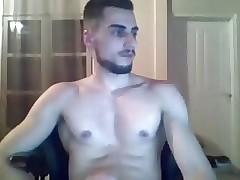 Bareback hot tube - young gay videos