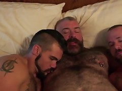 Tattoo hot tube - twink gay videos
