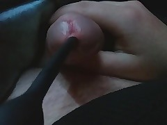 Sex Toy sex clips - free xxx gay movies