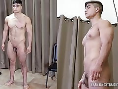 First Time sex videos - twink gay sex