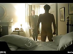 Sexy sex videos - free gay xxx movies