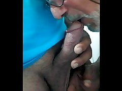 Bear sex clips - hot young twink