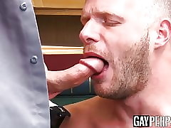 Reiten Sex Tube - Homosexuell Twink Sex